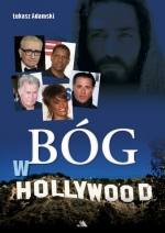 """Bóg w Hollywood"" - konkurs"